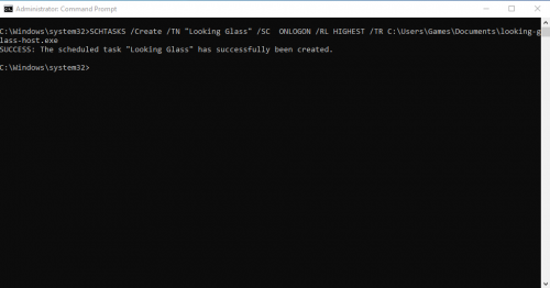 Screenshot cmd windowstask.png